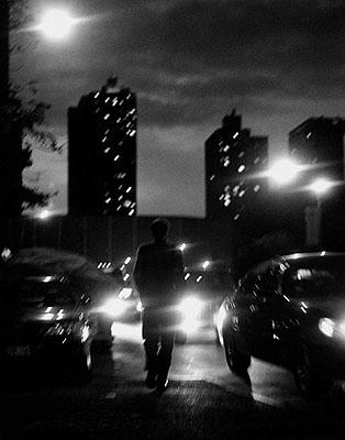© Jason Langer, from the series Secret City