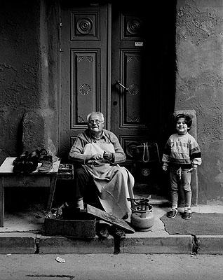 © Erdal Yazici