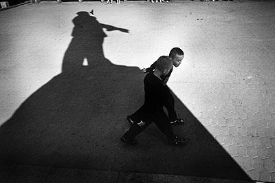 © Danny Veys
