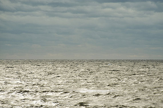 "Renate Aller, ""Jan-02-09"" aus der Serie ""Oceanscapes"""