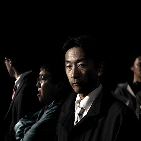 Kai-Uwe Gundlach - Shibuya, 2. Preisträger