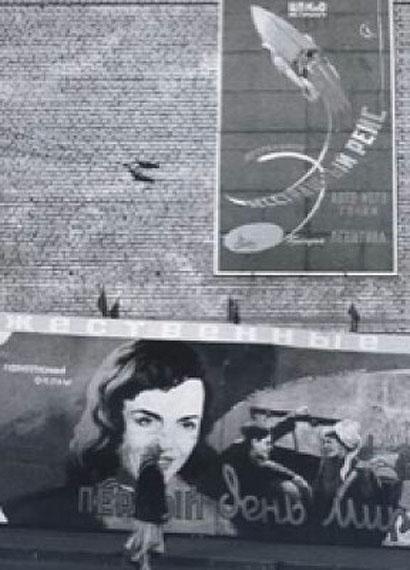 Jan Lukas