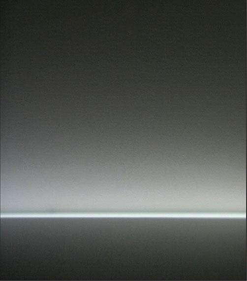 3265, 2010140x93 cmPhotography on Alu-Dibond© Stefan Heyne, Galerie Kaune, Sudendorf Cologne