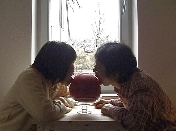Candy (still), 2005Mai Yamashita & Naoto Kobayashi
