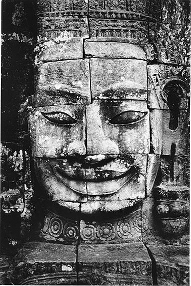 Siem Reap, 2009