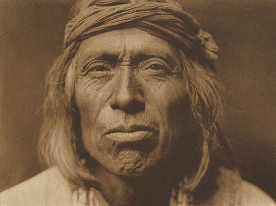 Image result for american indian photos curtis