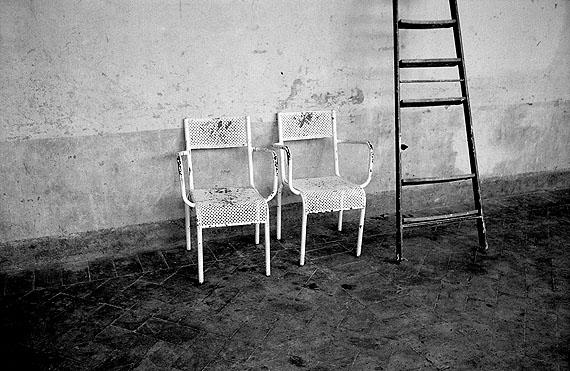 Toscana © Karin Schneider-Henn