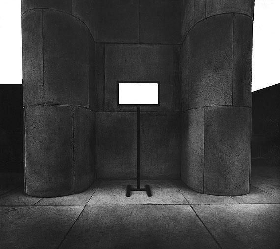 Definitivum_1977 © Robert Haeusser