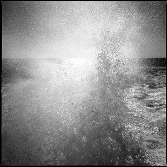 © Francois Goffin