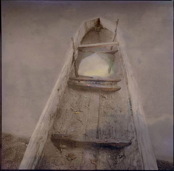 "LIANG WEIZHOU: ""Lugu Lake Memory"" (1989 – 2006) Archival pigment print on fine art paper40cm x 40cm – Edition of 8; 60cm x 60cm - Edition of 10; 100cm x 100cm - Edition of 6"