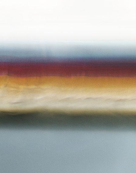 40 x III, 2010 © Joris Jansen