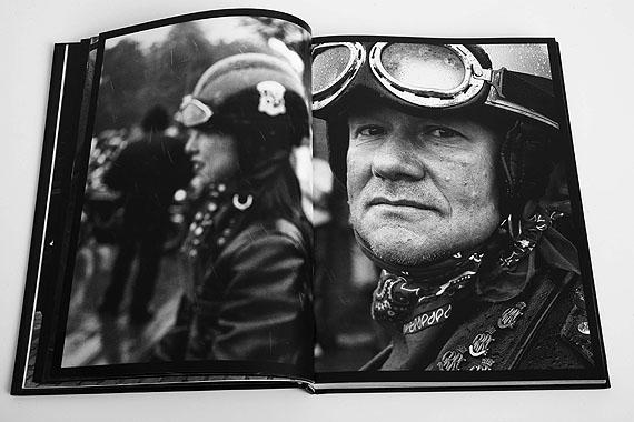 Copyright by Horst A. Friedrichs/AnzenbergerAgency