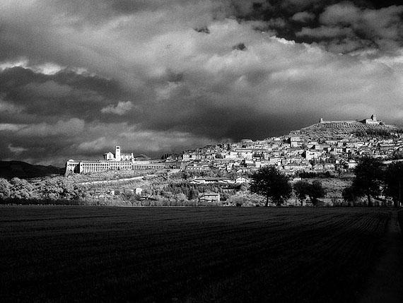 © Elio Ciol