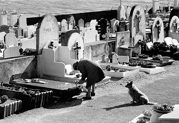 St. Tropez, France 1979