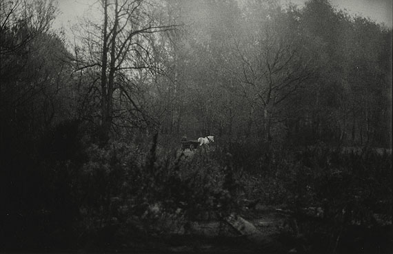 © Semjon Prosjak