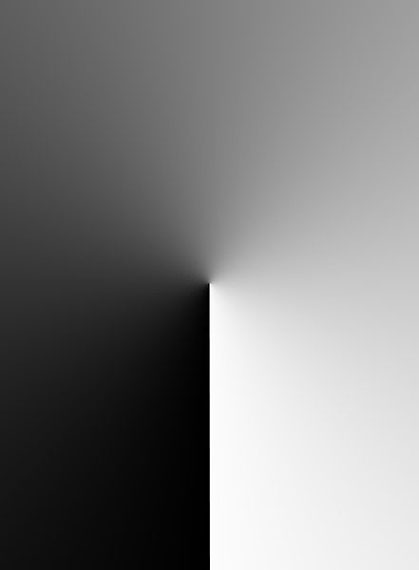 2008-Photo-Digigraphie-081023.1655 Ed.5-Dibond 150x110 cm