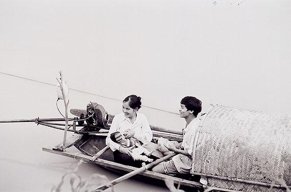 Gisela Floto