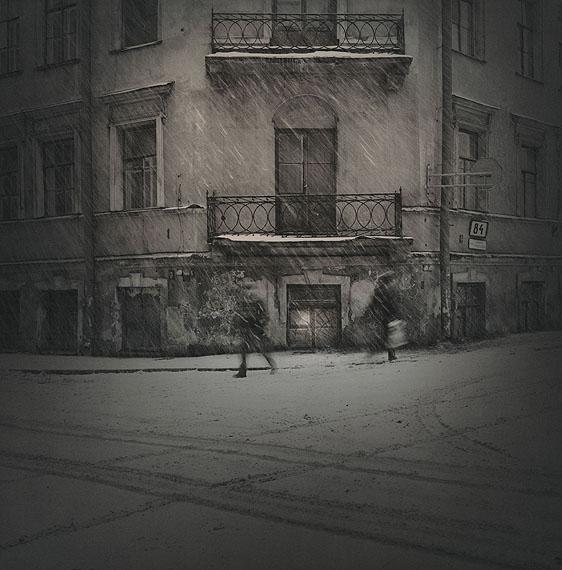 © Alexei Titarenko