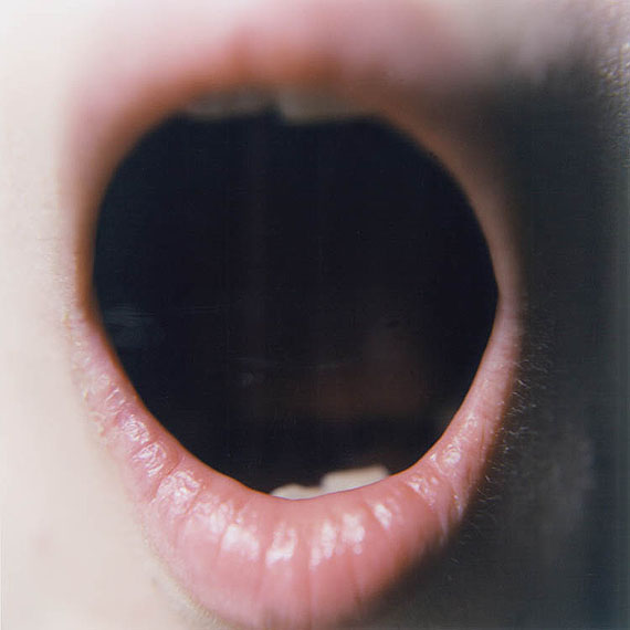 "Rinko Kawauchi, Untitled (from the series ""Aila""), 2004, courtesy Galerie Psika Pasquerköln"