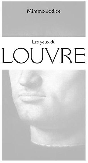 Les Yeux du Louvre