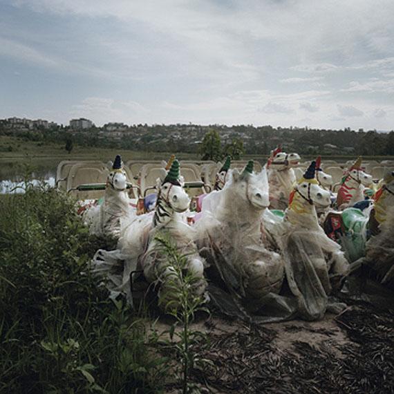 Eugene's Park II, Kigali City Park, Rwanda photo: Anoek Steketee