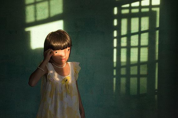 Ed Kashi, USAVII Photo Agency2. Preis Aktuelle Themen Einzelfotos