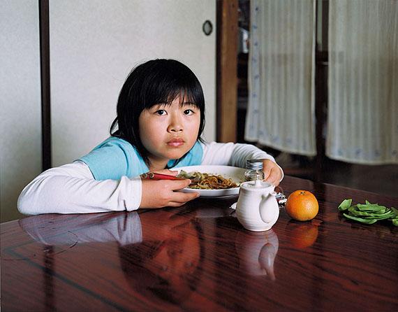 Cuny Janssen: Amami Island, Japan, 2007© Photographien | Photographs: Cuny Janssen, 2011