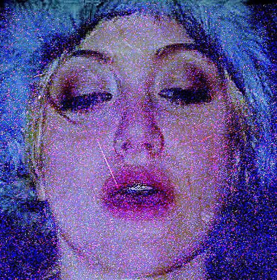 coming Soon03 2007 1b © Dieter Blum