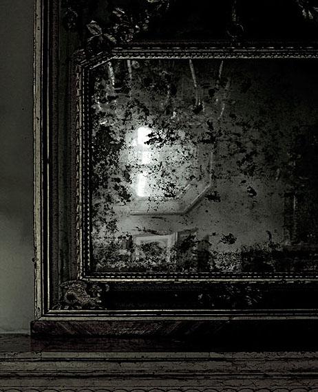 Matthias SchallerAldo MFrom the series LeiermannVenice, 2010C-Print31.6 x 23.6 in / 79 x 59 cmCourtesy of the artist