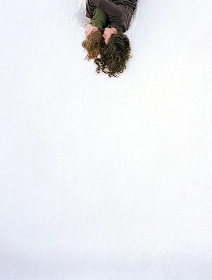 Warmth II, 2008 © A K DolvenCourtesy A K Dolven and Gallery Anhava, Helsinki