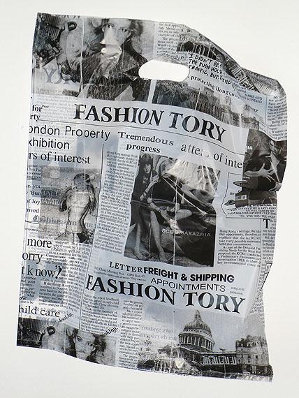 Laura BielauAus der Serie FOTOGRAFIN2011C-Printgerahmt 37 x 31 cmAuflage: 5+1 a.p.
