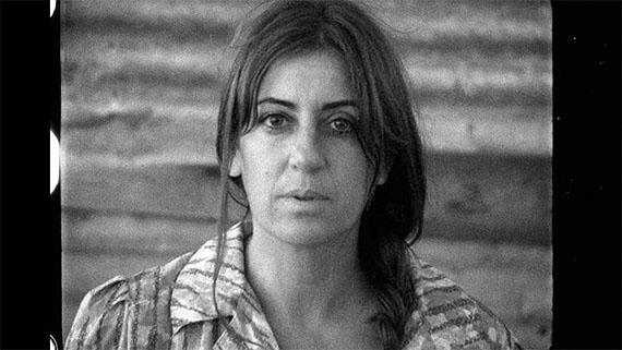 Filipa Cesar