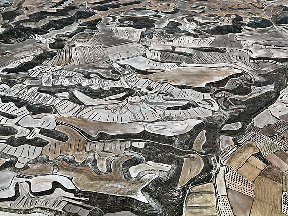 a limited edition c-print to benefit the Museum of Contemporary Canadian Art: