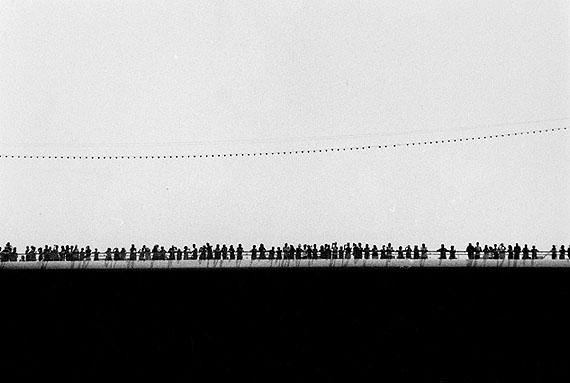 sans titre, 2010, série The Beautiful Cliché, 30 x 40 cm, tirage argentique, édition 25 ex.
