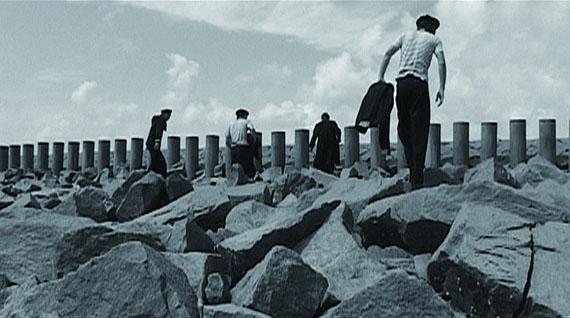 Chunsheng Lu, 2004© Chunsheng Lu