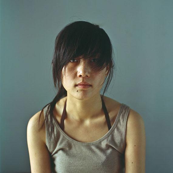 Lianzhou Foto 2011 - Toward the Social Landscape