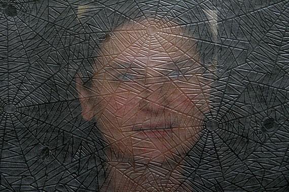 Brigitte Konyen