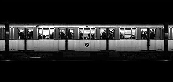 © Adam Magyar, Stainless, 14536