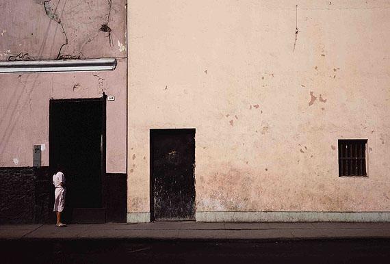 WILLEM DIEPRAAMPHOTO'S FROM THE RIJKSMUSEUM COLLECTION