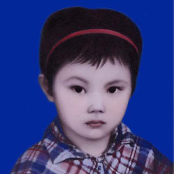 Yuan Yanwu