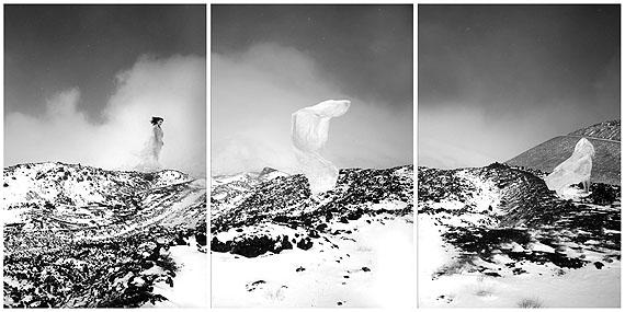 © Massimo Pastore