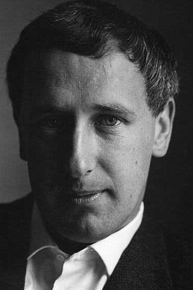 Fritz Kempe