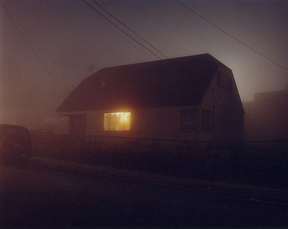 © Todd Hido