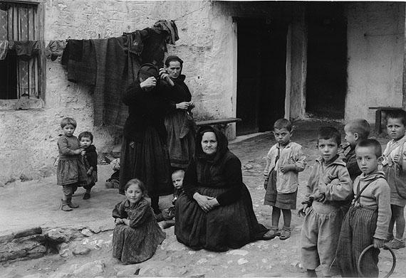 © Dirk Alvermann: Tirana 1962