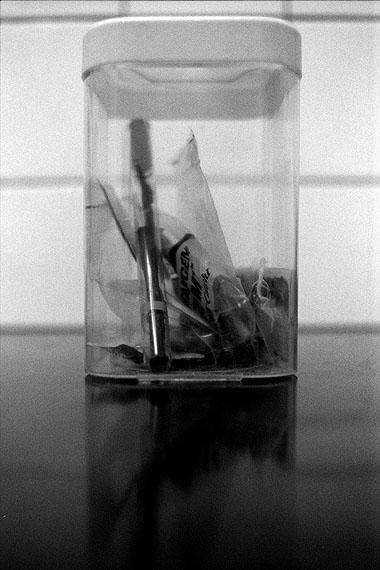© Gosbert Adler