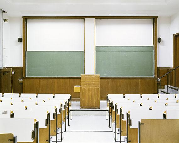 Christian-Albrechts-Universität zu Kiel, Institut für Ur- u. Frühgeschichte, 2010 © Philipp Goldbach