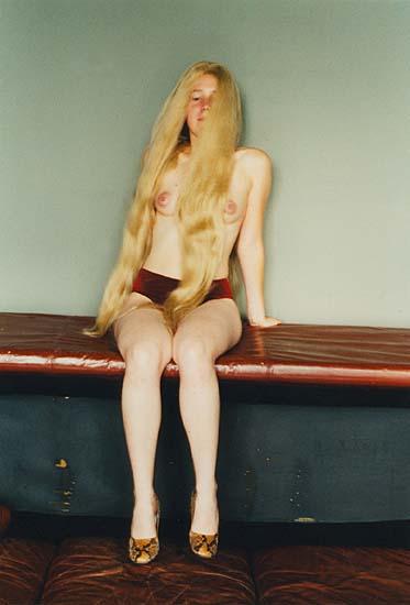 Untitled, 200240 x 50 cmc-print