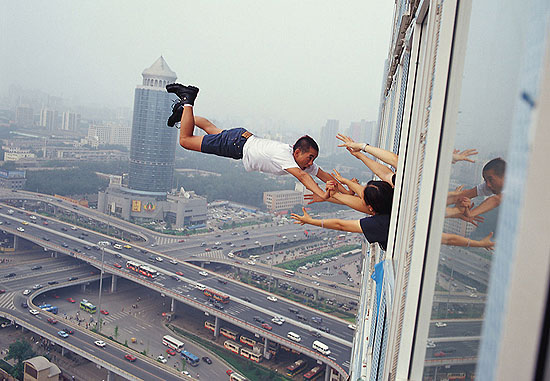 LI WEI