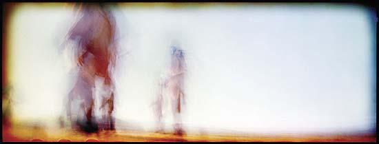 Miyelo 4, 2003