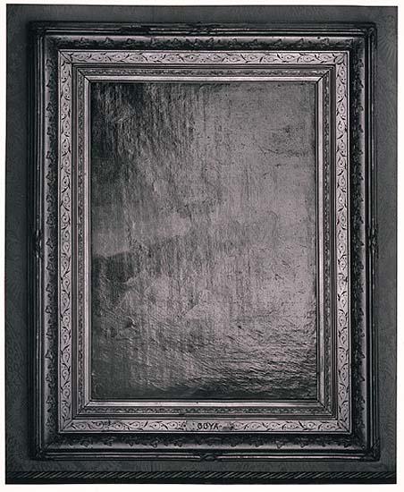 murillogelatin silver print